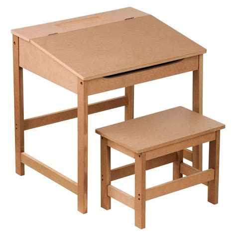 Homework Table by Study Desk And Chair Set School Drawing Homework Table