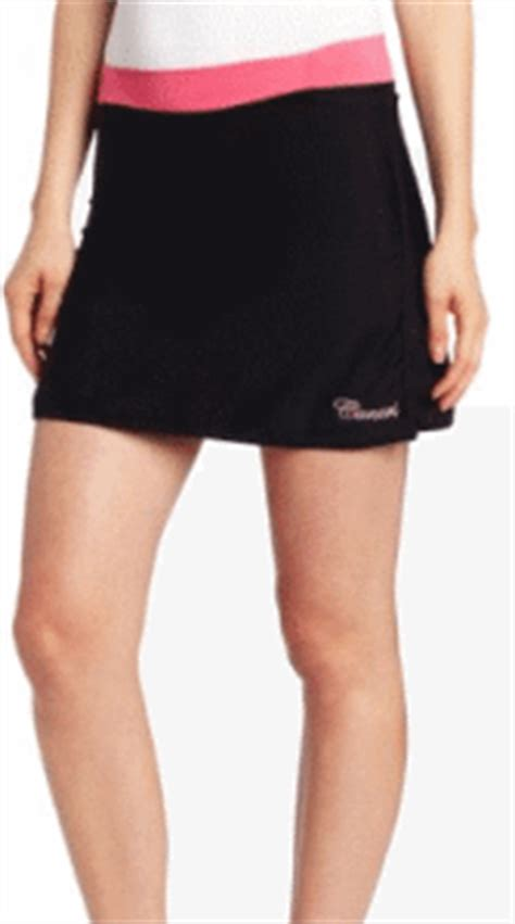 the top 10 best cycling shorts for and