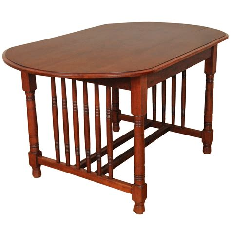 mahogany dining room table and 4 dining room chairs chairs a dutch art deco mahogany dining room set of a table and