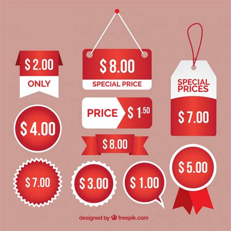 scow prices price vectors photos and psd files free download