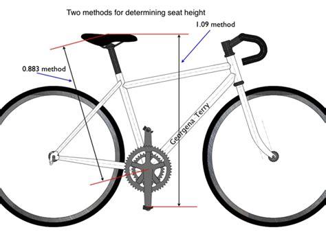 how to choose bike bike buying guide