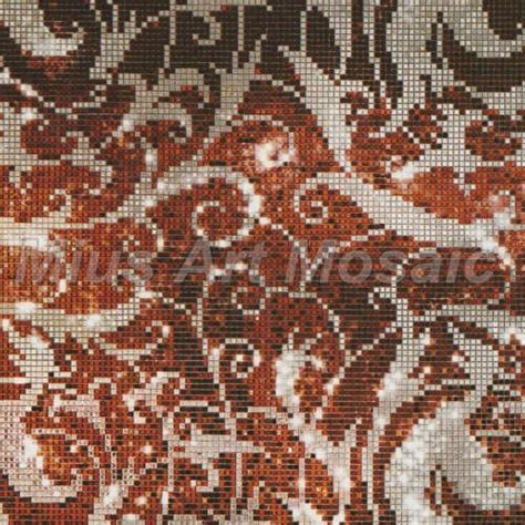 mosaic pattern puzzles compare prices on sicis mosaic tile online shopping buy