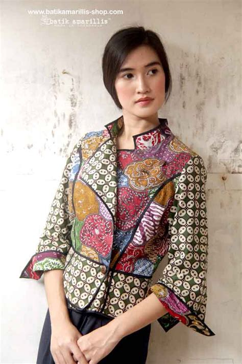 Blazer Muslim 2145 best images about embellishious ideas on shirt sweater refashion and tunics