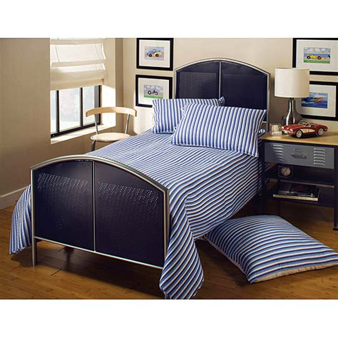 walmart youth beds hillsdale universal youth twin mesh bed seo walmart com