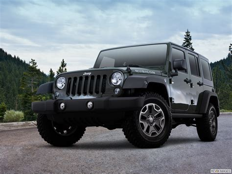 Jeep Dealers Atlanta 2016 Jeep Wrangler Unlimited Dealer Serving Atlanta