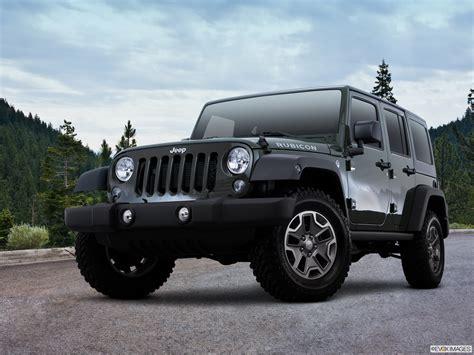 Diler Jeep 2016 Jeep Wrangler Unlimited Dealer In San Bernardino