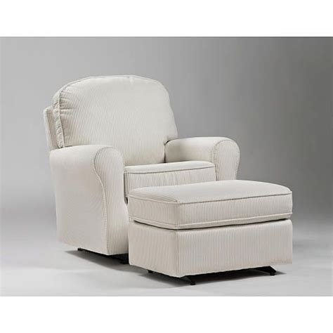 babies r us glider and ottoman lily gliding ottoman ivory best brands babies quot r quot us nursery pinterest the o jays