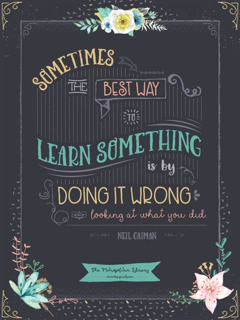 tutorial design quotes design a hand lettering inspired poster with your