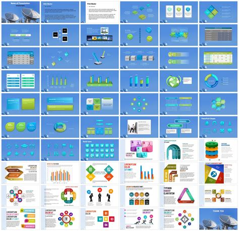 facility management ppt templates facility management ppt templates 28 images facility