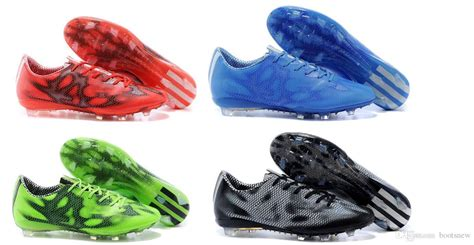 messi shoes 2015 cheap 2015 soccer cleats lionel messi f50 robben