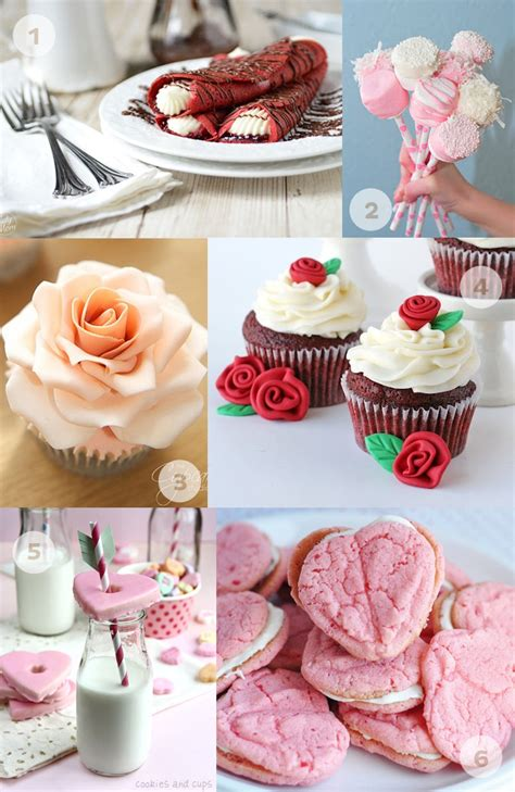 valentines treats best treats printable crush