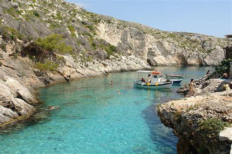 porto di zante porto limnionas zakynthos