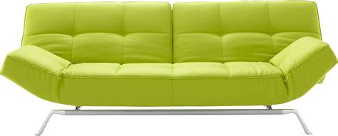 Jual Murah Sofa Angin Sofa Bed 5in1 ligne roset sofa bed smala refil sofa