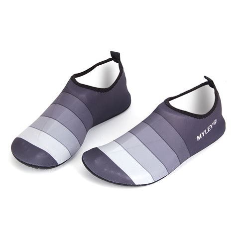 pilates slippers popular pilates shoes buy cheap pilates shoes lots from
