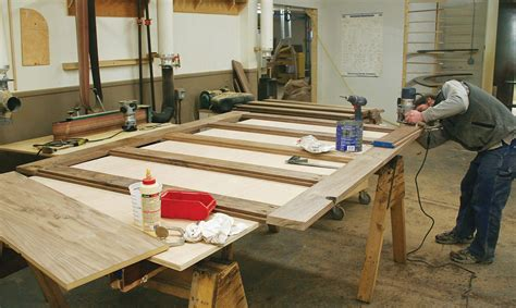 architectural woodwork 100 custom cabinets custom woodwork and handmade