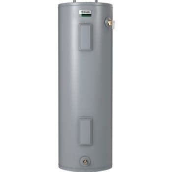 light commercial water heater a o smith 174 80 gallon light service commercial electric