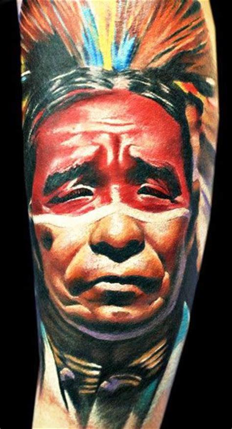 tattoo parlour fareham 62 best indian tattoos images on pinterest tattoo ideas