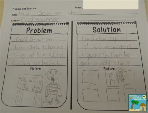 problem solution picture books 25 best ideas about problem and solution on