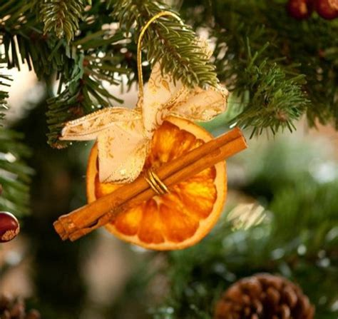 weihnachtsbaumschmuck ideen weihnachtsschmuck basteln kreative ideen und inspirationen