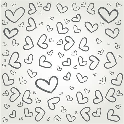 svg pattern text vector pattern with some text for wedding or birthday