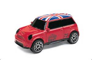 Matchbox Mini Cooper Mini Cooper S Matchbox Cars Wiki