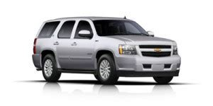 best suv deals lease and purchase february 2013