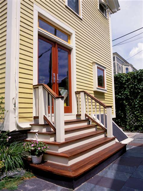 exterior entryway designs image gallery exterior entryway