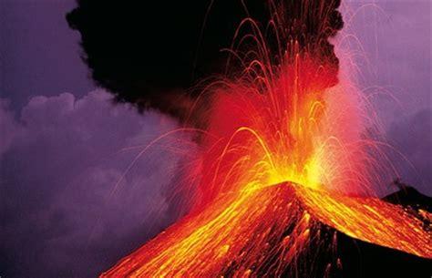 vulkan — ikg landsberg