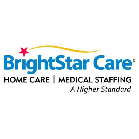 brightstar care brightstarcare