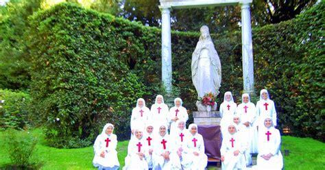 visita ai giardini vaticani visita ai giardini vaticani di castel gandolfo