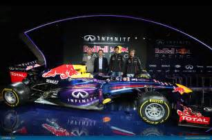 new car racing 2013 ausmotive 187 bull racing unveils 2013 f1 car