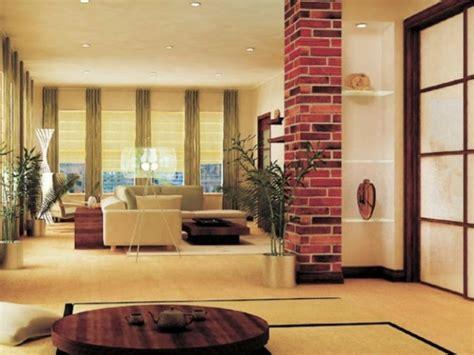 Möbel Fürs Wohnzimmer by Wohnzimmer Design Farben