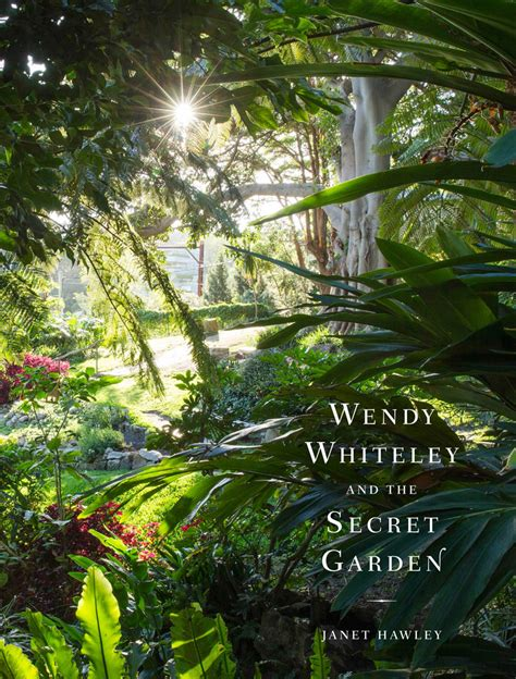 wendys winter garden in wendy s garden