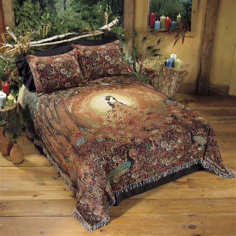 wiccan bedroom hippie room bed house hippy place spiritual pagan wicca