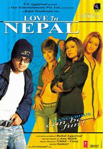 download film eiffel i m in love blueray watch online free takdeer nepali full movie