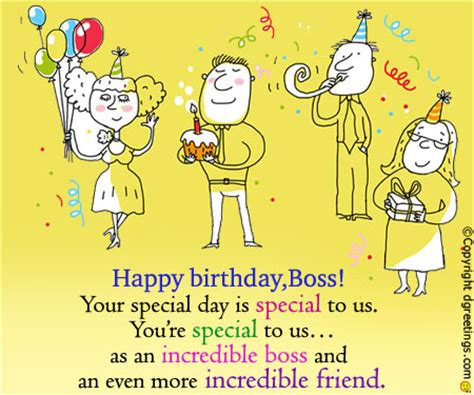 printable happy birthday cards for your boss related keywords suggestions for happy birthday to manager