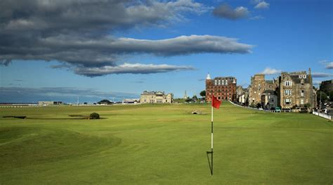 golf images golf images