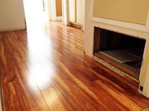 16 best flooring images on pinterest floating floor laminate floor tiles and laminate flooring
