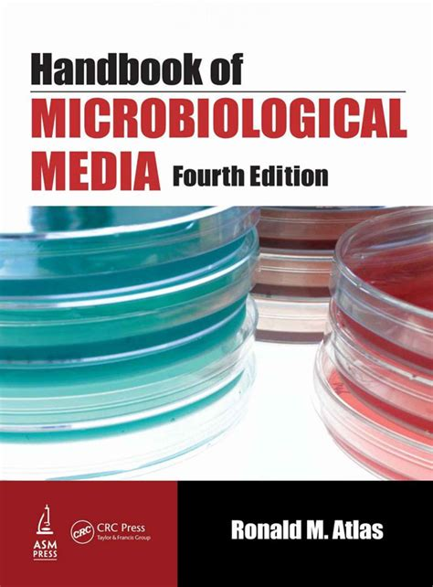 the talent management handbook third edition culture a competitive advantage by acquiring identifying developing and promoting the best books handbook of microbiological media 4th edition vetbooks