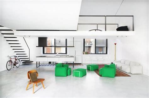 loft interior design inspiration trendland loft interior design inspiration 3 trendland