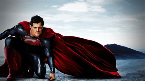 imagenes 4k superman man of steel desktop backgrounds wallpaper cave