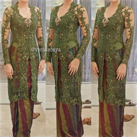 Kain Mac Mohan Jogja 24 best ideas about kebaya sanggul etc on