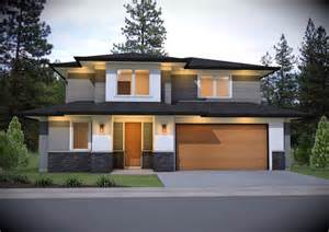 Home Luxury Home Designs Residential Designer
