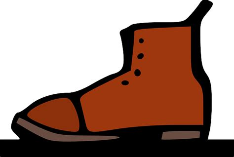 Sepatu Balet Lipat free pictures shoe 155 images found