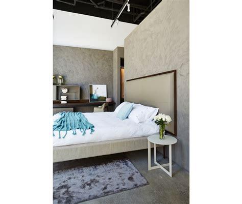 Molteni & C Toronto   Italian Made Furniture and Accessorices