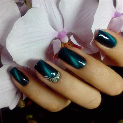 Nägel Magnet by 25 Best Ideas About Magnetic Nail On