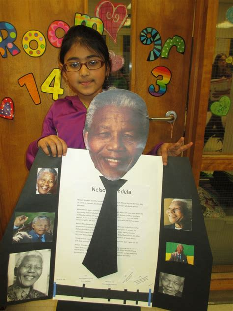 biography research ideas black history month and presidents day biography reports