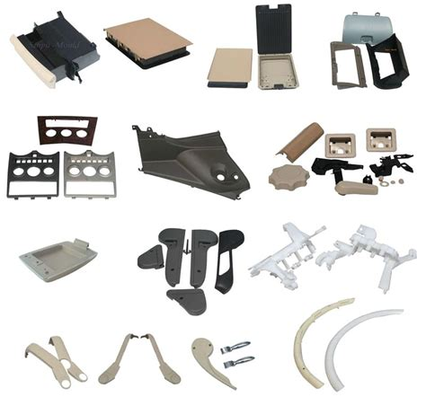 autoanything auto accessories aftermarket parts html