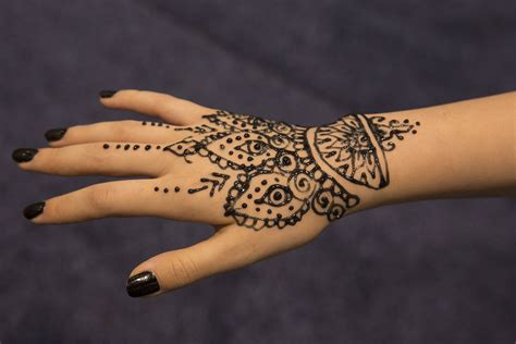 jagua tattoo jagua temporary gallery photos of black temp tats