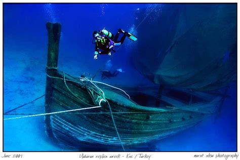 uluburun shipwreck uluburun 3 by carettacaretta on deviantart